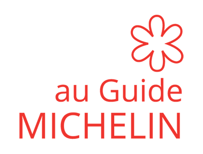 Guide Michelin - 1 étoile